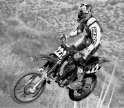 MotocrossWestNewspaper