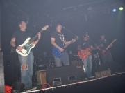 Zook First Gig 4-30-10 004